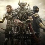elder-scrolls-online_thumb