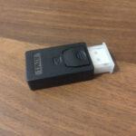 Displayport-HDMI変換アダプタ_sumb