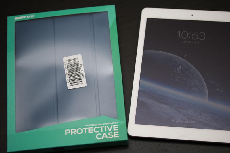 iPad-Air-ケース-クリア-ESR-iPad-Air-カバー-レザー_01