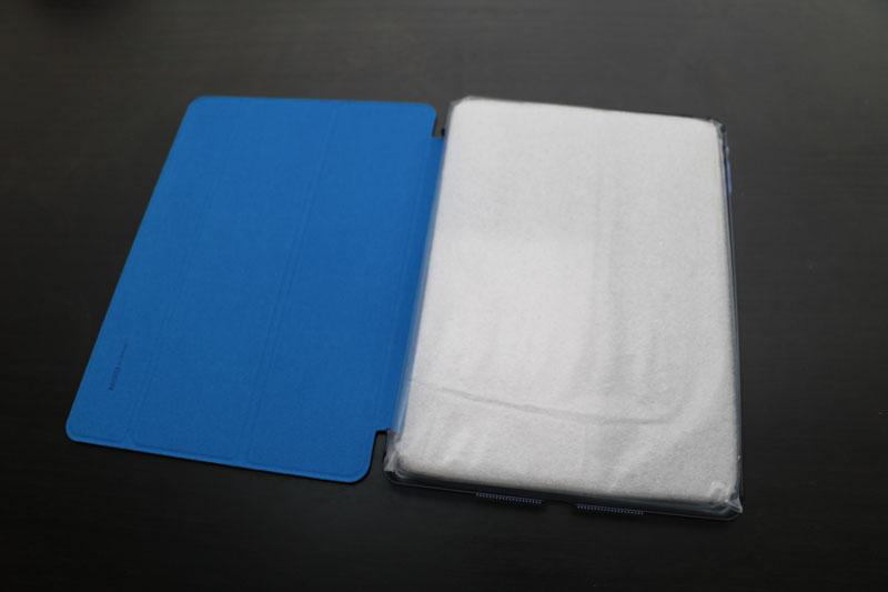 iPad-Air-ケース-クリア-ESR-iPad-Air-カバー-レザー_03