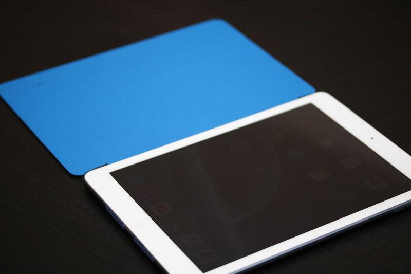 iPad-Air-ケース-クリア-ESR-iPad-Air-カバー-レザー_06