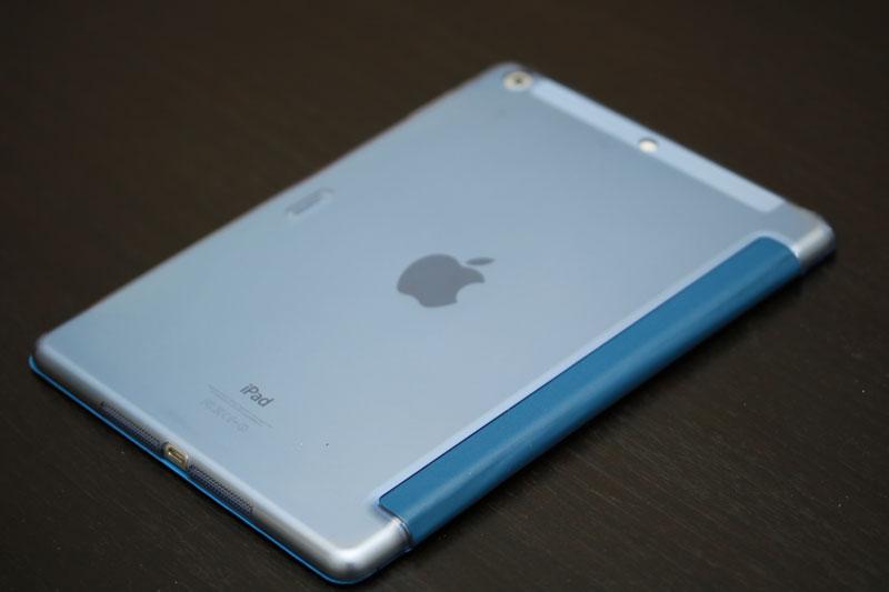 iPad-Air-ケース-クリア-ESR-iPad-Air-カバー-レザー_07