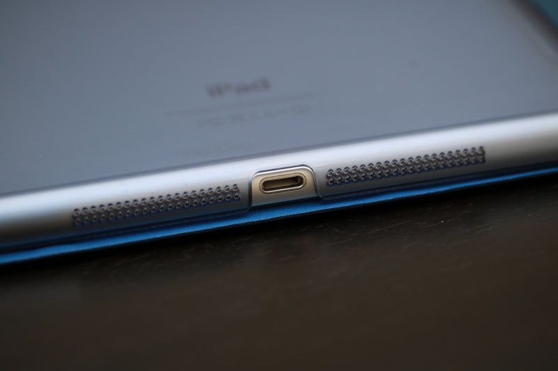 iPad-Air-ケース-クリア-ESR-iPad-Air-カバー-レザー_09