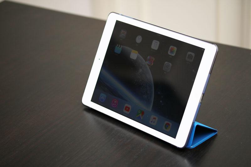 iPad-Air-ケース-クリア-ESR-iPad-Air-カバー-レザー_11