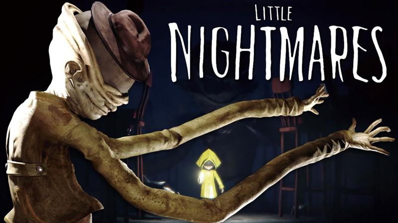 [Game]Little-Nightmares_01
