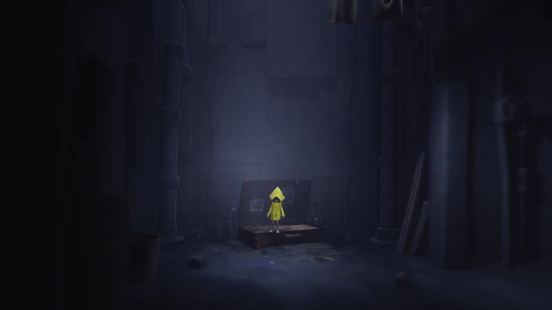 [Game]Little-Nightmares_03