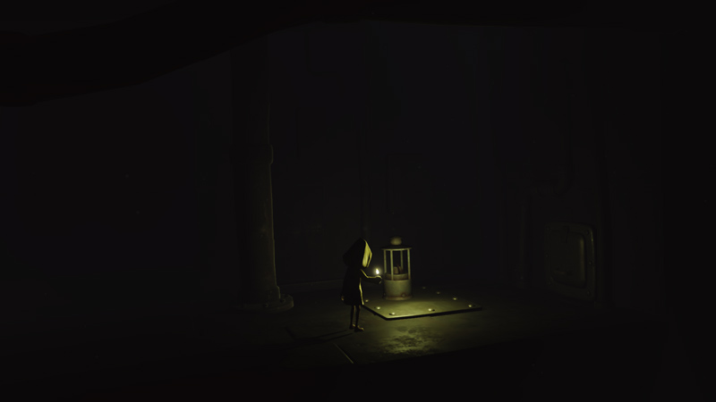 [Game]Little-Nightmares_04