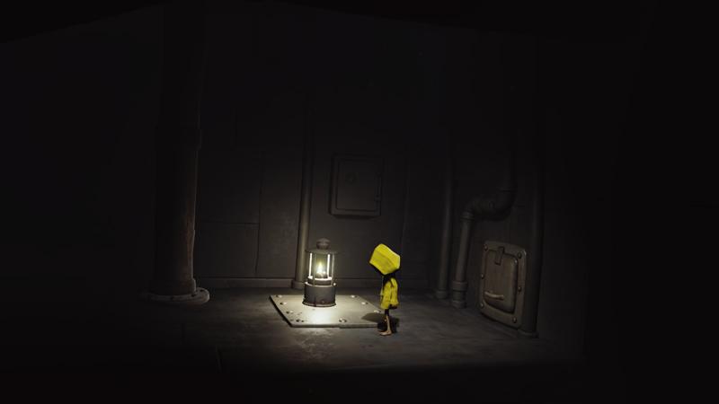 [Game]Little-Nightmares_05