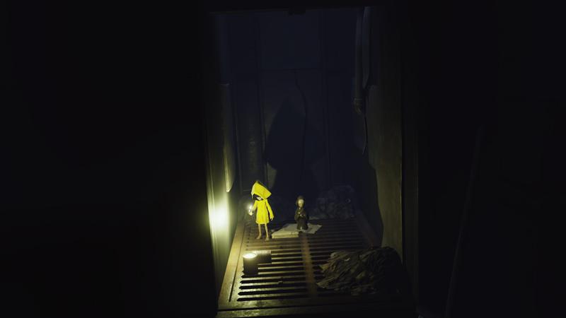 [Game]Little-Nightmares_06
