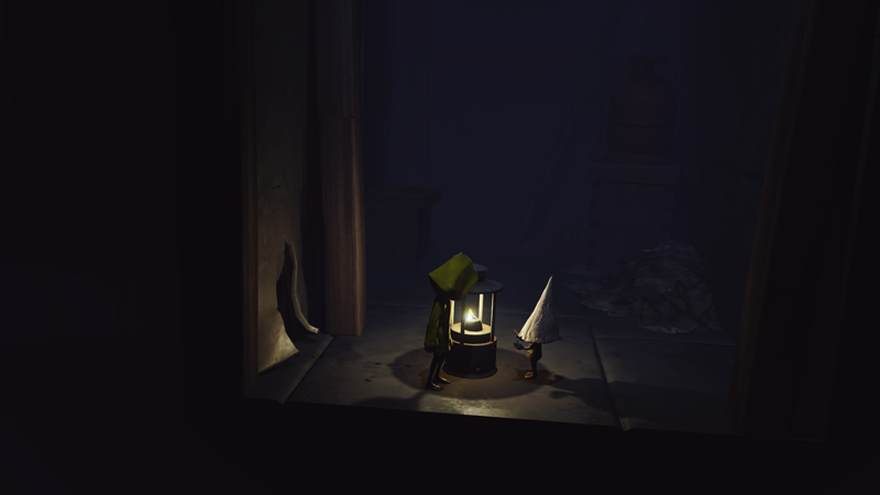 [Game]Little-Nightmares_07