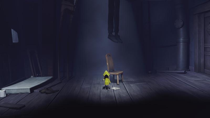 [Game]Little-Nightmares_09