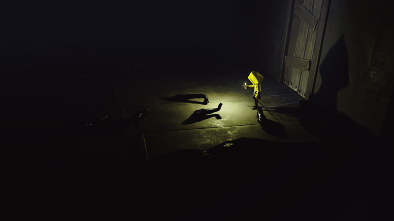 [Game]Little-Nightmares_10
