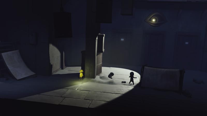 [Game]Little-Nightmares_11