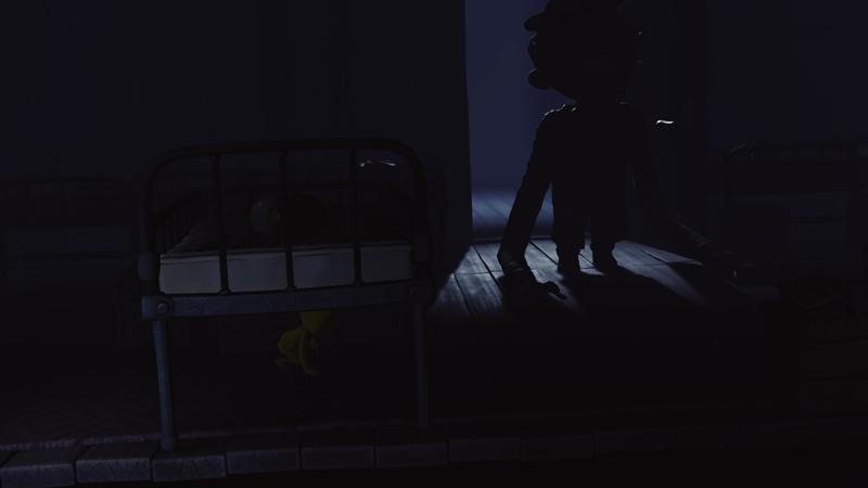 [Game]Little-Nightmares_12