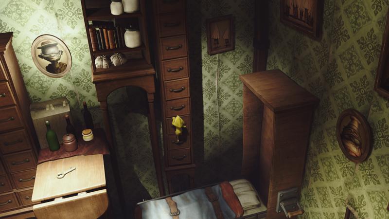 [Game]Little-Nightmares_13