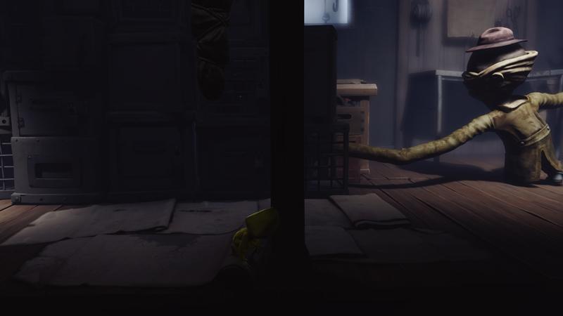 [Game]Little-Nightmares_15
