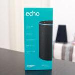 Amazon-Echo使用レビュー_sumb